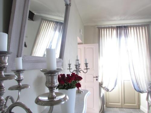 Villa Fontana Relais Suite & Spa - фото 17