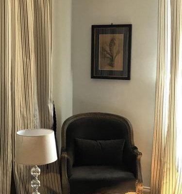 Villa Fontana Relais Suite & Spa - фото 6