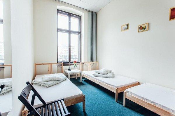 Hostel Rynek 7 - фото 16