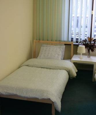 Hostel Rynek 7 - фото 10