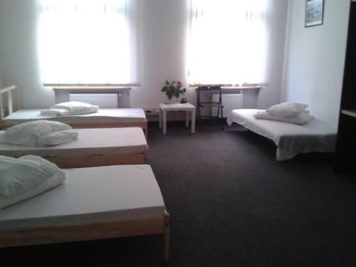 Hostel Rynek 7 - фото 8