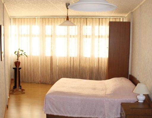 Sofy Mini Hotel, Екатеринбург