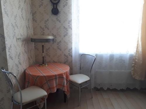 Апартаменты на Параллельной 9 - фото 3