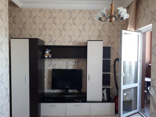 Апартаменты на Параллельной 9 - фото 5