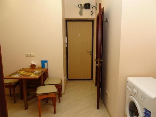 Апартаменты на Параллельной 9 - фото 6