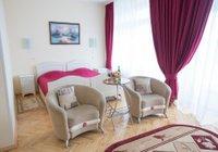 Отзывы Санаторно-гостиничный комплекс Изовела