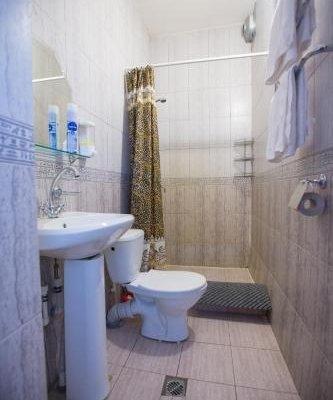 Санаторно-гостиничный комплекс Изовела - фото 8