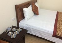 Отзывы Anh Duong Hotel, 1 звезда