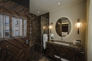 Hotel Lamee - фото 10