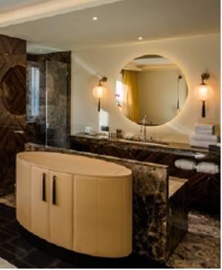 Hotel Lamee - фото 13