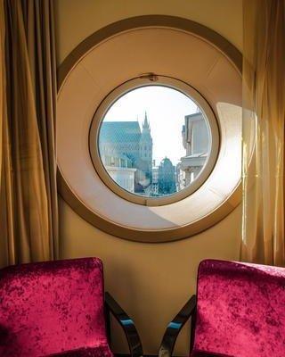 Hotel Lamee - фото 3