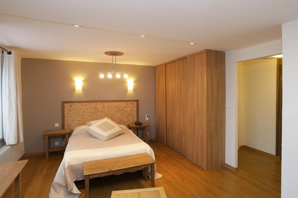 Hotel Beysang - фото 50