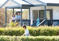 Отзывы Adelaide Shores Resort, 4 звезды