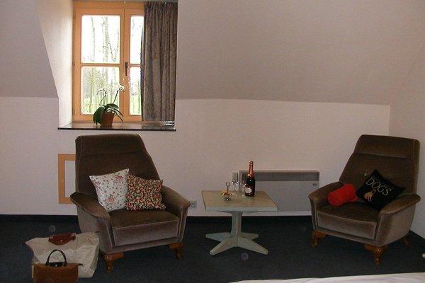 Hotel Haeneveld - фото 2