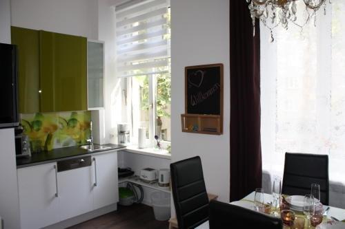 govienna - City Center Apartments - фото 18