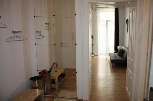 govienna - City Center Apartments - фото 9