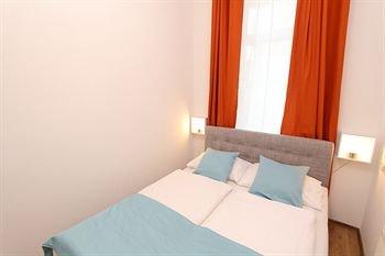 CheckVienna - Edelhof Apartments - фото 6