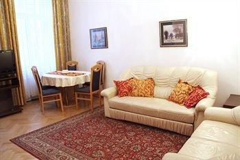 CheckVienna - Edelhof Apartments - фото 9