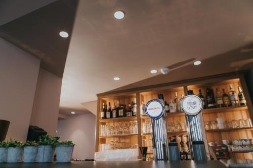 Hotel Regina - фото 10