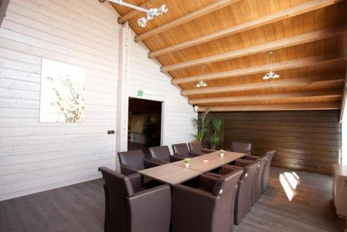 Best Western Flanders Lodge Hotel - фото 17