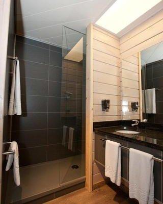 Best Western Flanders Lodge Hotel - фото 8