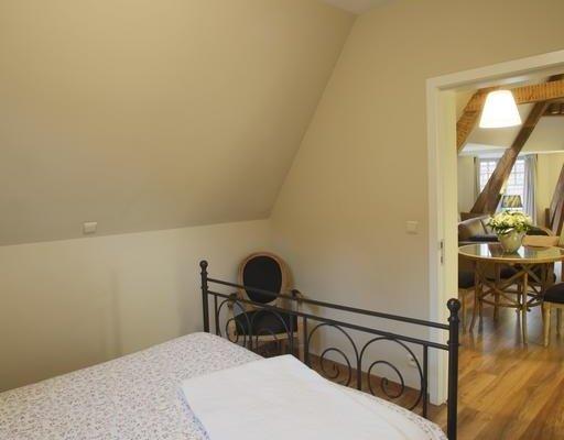 Apartments Ypres - фото 4