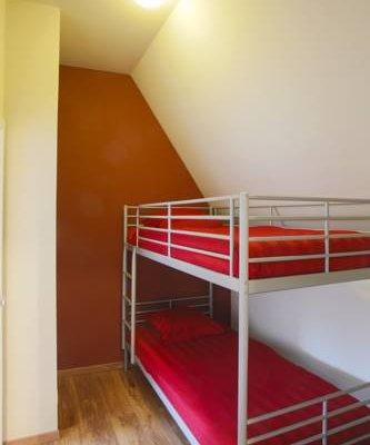 Apartments Ypres - фото 5