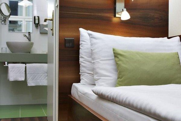 Hotel Wandl - фото 6