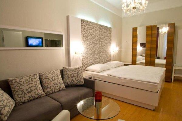 Hotel Wandl - фото 7