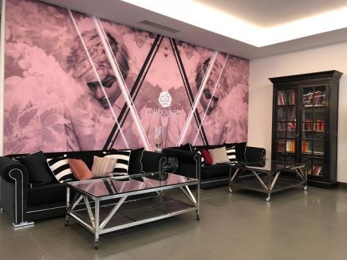 The Hotel 1060 Vienna - фото 18