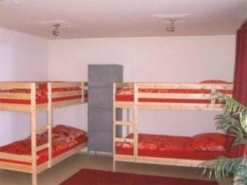 Hostel Fangdieck 55 - фото 2