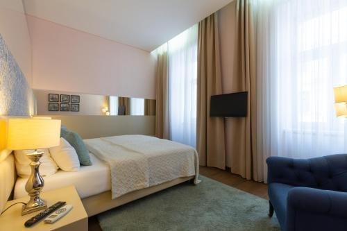 Rafael Kaiser Premium Apartments - фото 1