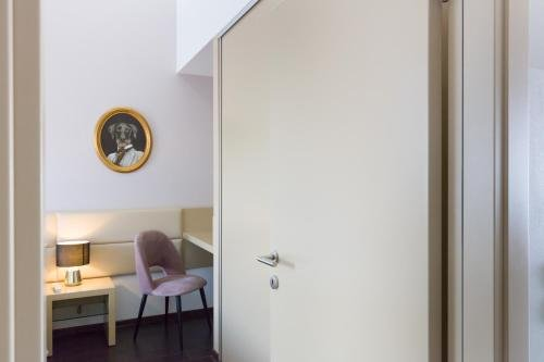 Rafael Kaiser Premium Apartments - фото 11