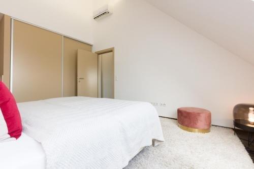 Rafael Kaiser Premium Apartments - фото 3