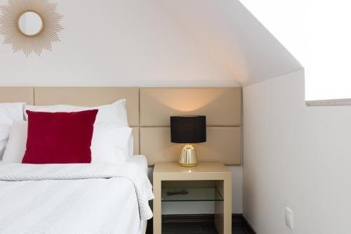 Rafael Kaiser Premium Apartments - фото 4
