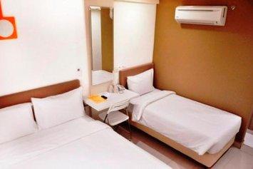 YY318 Hotel