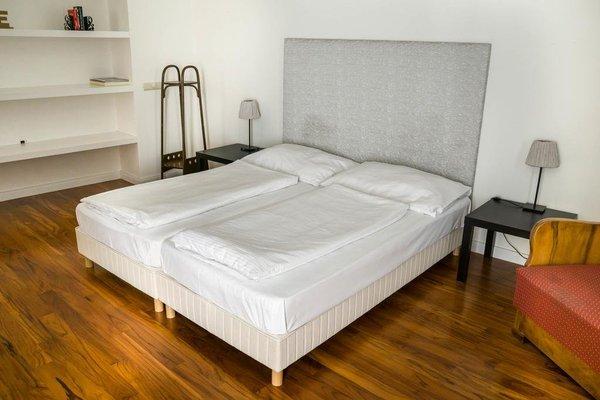 Vienna Apartment am Graben - фото 3
