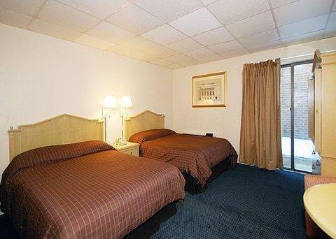 Photo of Rodeway Inn Vineland
