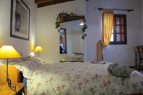 Landhaus Birgit 1 - фото 1