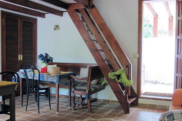 Landhaus Birgit 1 - фото 5