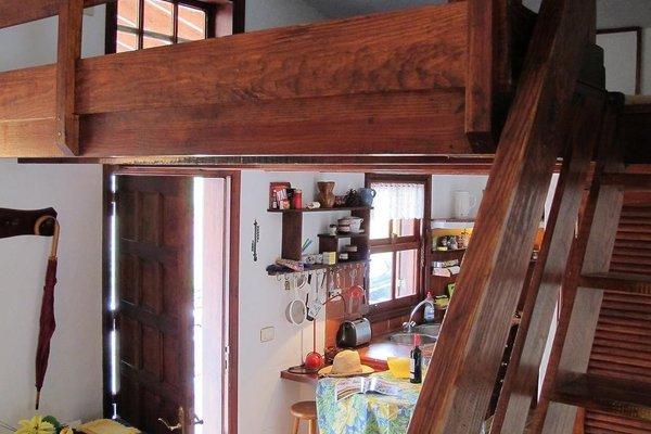 Landhaus Birgit 1 - фото 6