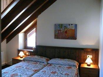 Pirineo Suites Baqueira Aiguestortes - фото 27