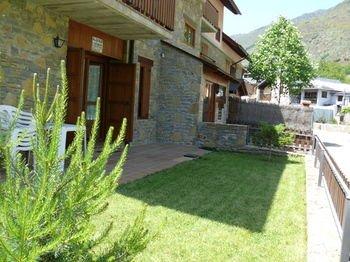 Pirineo Suites Baqueira Aiguestortes - фото 17