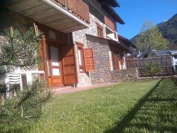 Pirineo Suites Baqueira Aiguestortes - фото 21