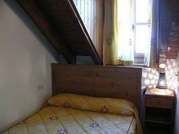 Pirineo Suites Baqueira Aiguestortes - фото 3