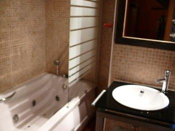 Pirineo Suites Baqueira Aiguestortes - фото 8