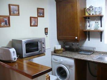 Pirineo Suites Baqueira Aiguestortes - фото 9