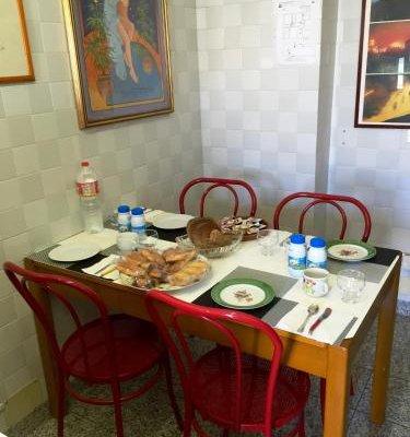 Bed and Breakfast Verona Brigo - фото 14
