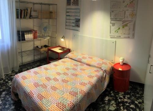 Bed and Breakfast Verona Brigo - фото 15