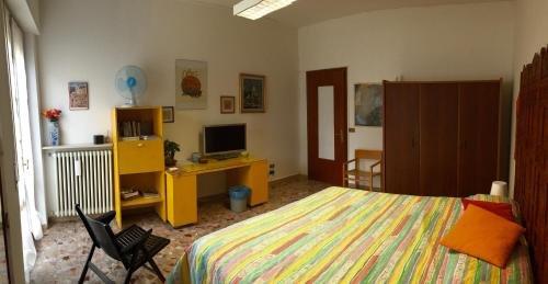 Bed and Breakfast Verona Brigo - фото 16
